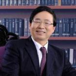 张明生/教育与专业背景武汉大学法学学士