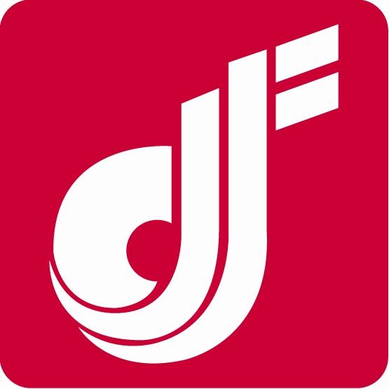 logo 标识 标志 设计 矢量 矢量图 素材 图标 555_555