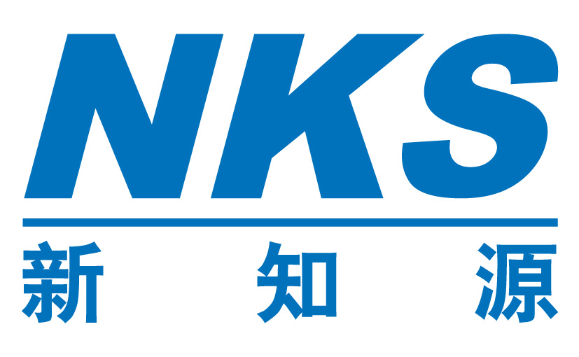 logo 标识 标志 设计 矢量 矢量图 素材 图标 827_510