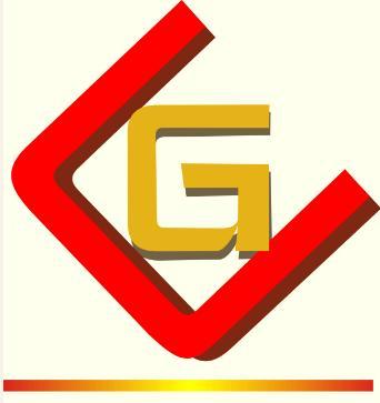 logo 标识 标志 设计 矢量 矢量图 素材 图标 342_363