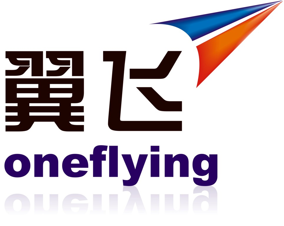 logo logo 标志 设计 矢量 矢量图 素材 图标 965_768