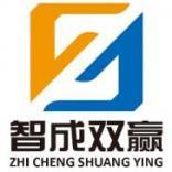 zuowangzixun